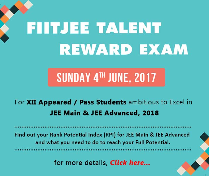 Career | FIITJEE Mumbai